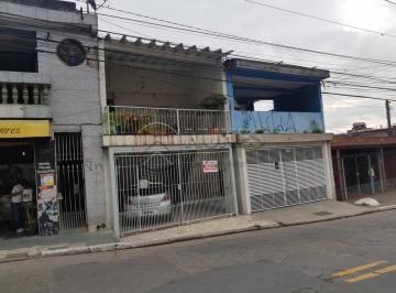 2019/47867/osasco-casa-assobradada-jardim-baronesa-04-04-2019_08-22-58-0.jpg