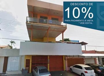 Modelo - Desconto.jpg