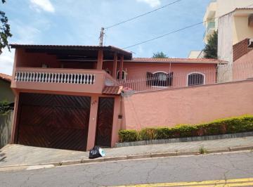 Casa · 161m² · 3 Quartos · 4 Vagas