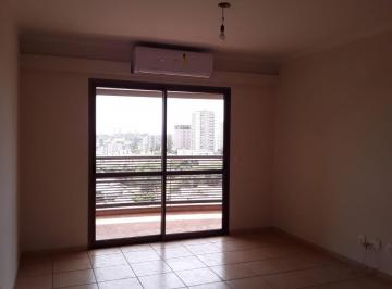 ribeirao-preto-apartamento-padrao-jardim-iraja-25-01-2021_14-59-21-0.jpg