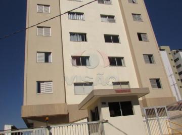 indaiatuba-apartamento-padrao-vila-sfeir-25-08-2017_09-33-18-8.jpg
