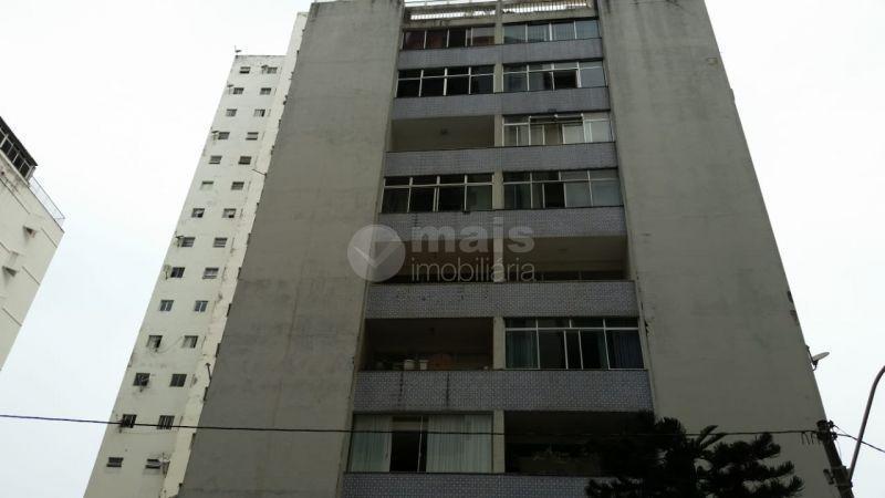 Apartamento 2 quartos, 90m² - Condomínio Estância Verde - Graça