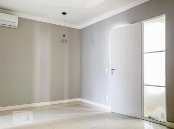 Apartamento · 43m² · 1 Quarto