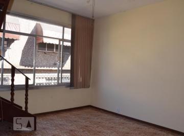 Casa · 163m² · 3 Quartos · 1 Vaga