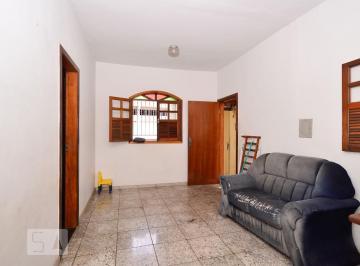 Casa · 134m² · 3 Quartos · 1 Vaga