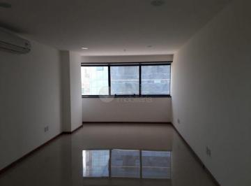Apartamento · 1 Vaga