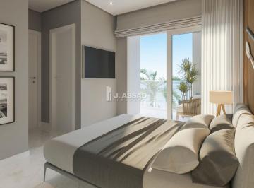 http://www.infocenterhost2.com.br/crm/fotosimovel/1456908/363403444-apartamento-matinhos-balneario-florida.jpg
