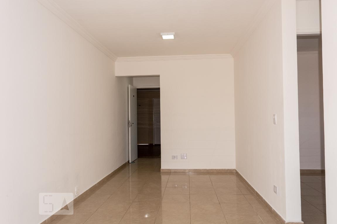 Apartamento à Venda - Vila Esperança, 2 Quartos,  56 m² - São Paulo