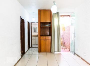 Apartamento · 84m² · 3 Quartos · 1 Vaga