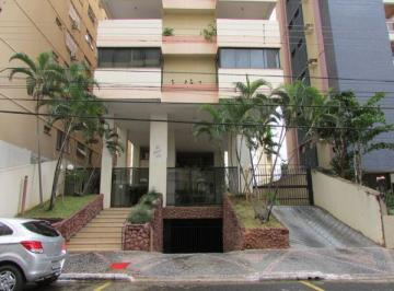 Apartamento · 280m² · 4 Quartos · 2 Vagas