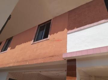 Casa · 130m² · 3 Quartos · 3 Vagas