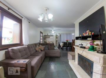 Casa · 276m² · 5 Quartos · 3 Vagas