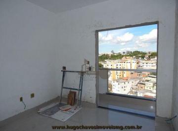 Apartamento · 81m² · 3 Quartos · 1 Vaga