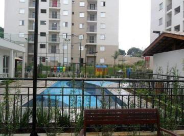 foto - São Paulo - Jardim Três Marias
