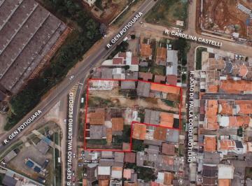 http://www.infocenterhost2.com.br/crm/fotosimovel/1820740/397793743-terreno-curitiba-novo-mundo.jpg