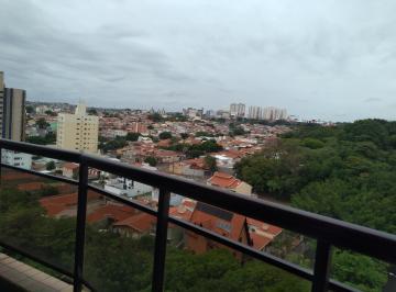 foto - Campinas - Vila Lemos