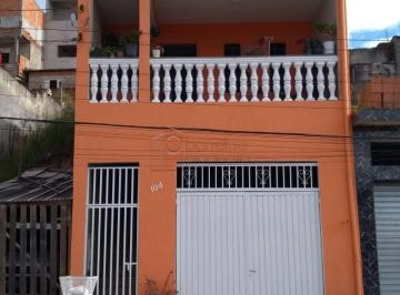 varzea-paulista-casa-sobrado-jardim-bertioga-01-02-2021_12-48-46-0.jpg