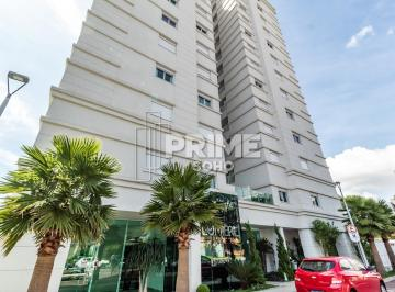 http://www.infocenterhost2.com.br/crm/fotosimovel/1818944/397508757-apartamento-curitiba-boa-vista.jpg