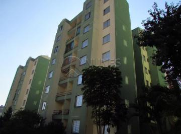 osasco-apartamento-apartamento-jardim-veloso-04-05-2018_11-33-40-0.jpg