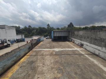 Terreno de 3 quartos, São Caetano do Sul