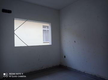 Casa · 130m² · 3 Quartos · 2 Vagas