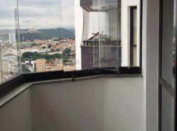 Apartamento · 92m²