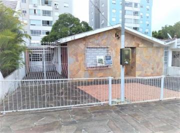 Casa · 49m² · 2 Quartos · 3 Vagas
