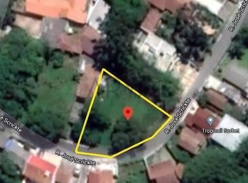 http://www.infocenterhost2.com.br/crm/fotosimovel/1829447/398849179-terreno-loteamento-curitiba-cascatinha.jpg