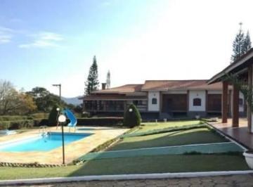 Casa de 6 quartos, Piracaia
