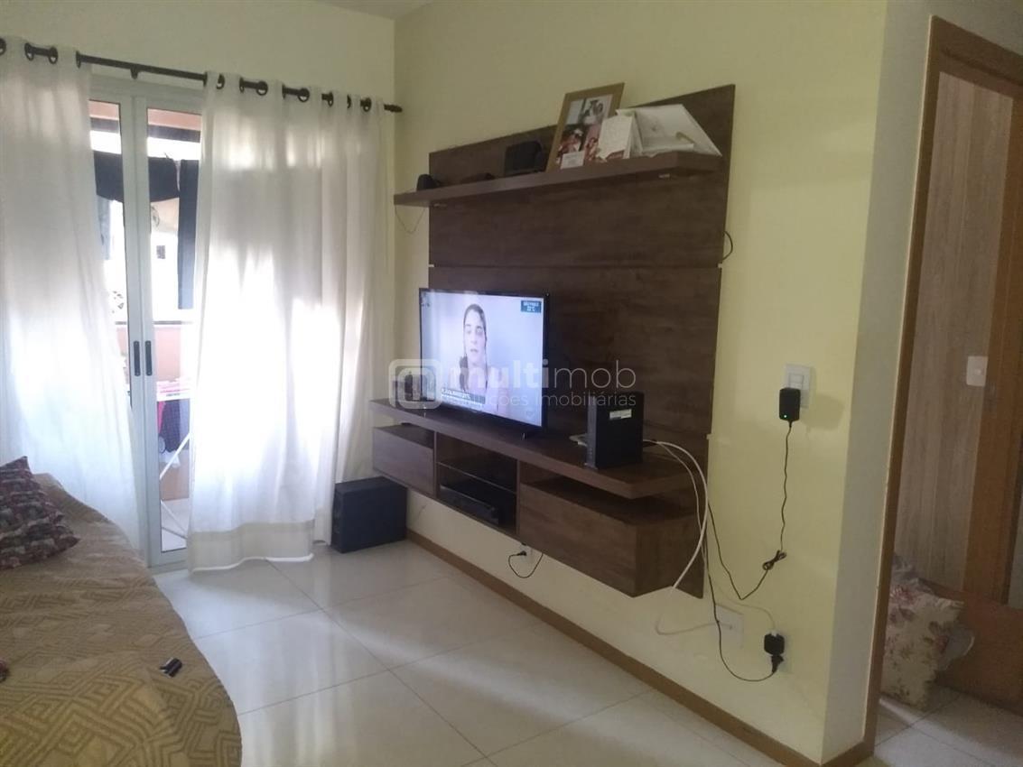 Residencial Portal do Sol - Apartamento 2 Quartos - reformado -  Samambaia Norte