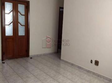 jundiai-apartamento-padrao-jardim-bonfiglioli-05-02-2021_17-04-19-0.jpg
