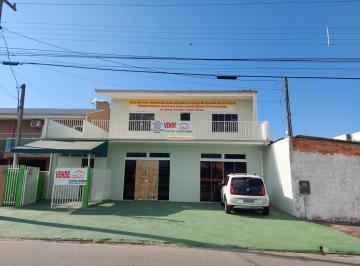 http://www.infocenterhost2.com.br/crm/fotosimovel/1834281/287951073-predio-comercial-pontal-do-parana-balneario-praia-de-leste.jpg