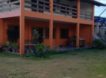 Casa · 300m² · 6 Quartos · 5 Vagas