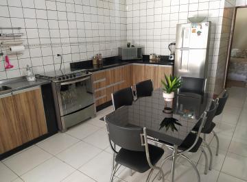 foto - Brasília - QS 615