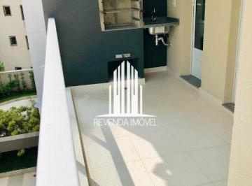 apartamento-com-dormitorios-a-venda-m-sao-caetano-do-sul-sao-paulosp1611720833911wurmo.jpg