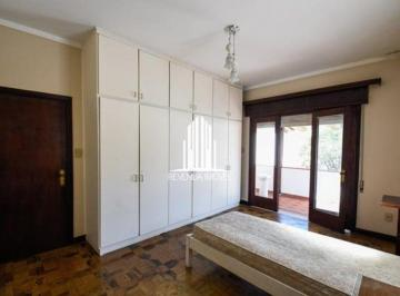 casa-para-venda-de-m-dormitorios-sendo-suites-higienopolis1611741394837vjjvu.jpg