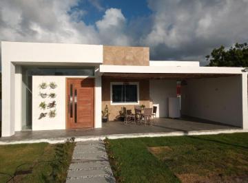 Casa , Porto Sauípe