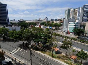 Comercial , Salvador