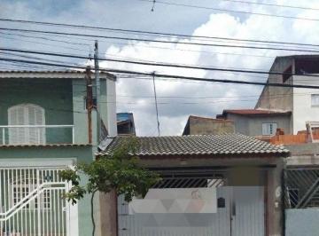 Casa · 103m² · 1 Quarto · 2 Vagas