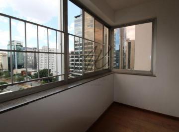 Apartamento · 141m² · 3 Quartos · 1 Vaga