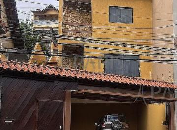 imobiliarias_em_osasco_1_QMF4M81AAYVQ5VYA.JPG