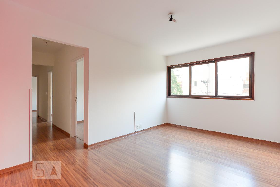 Apartamento para Aluguel - Sumaré, 3 Quartos,  94 m² - São Paulo