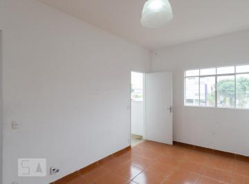 Apartamento · 80m² · 2 Quartos
