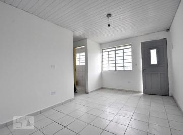 Casa · 200m² · 2 Quartos · 2 Vagas