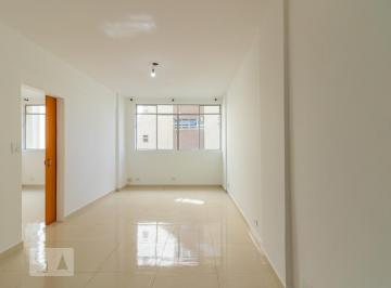 Apartamento · 51m² · 1 Quarto