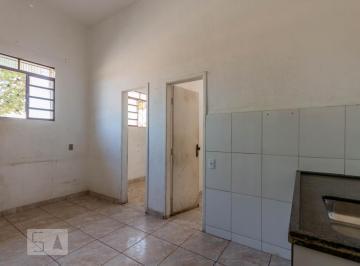 Casa · 55m² · 2 Quartos