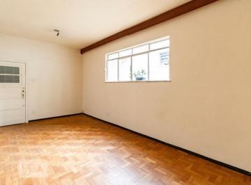 Apartamento · 102m² · 3 Quartos