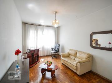Apartamento · 52m² · 1 Quarto · 2 Vagas