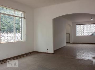 Casa · 360m² · 4 Quartos · 5 Vagas