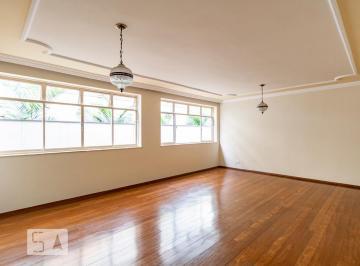 Apartamento · 173m² · 5 Quartos · 2 Vagas